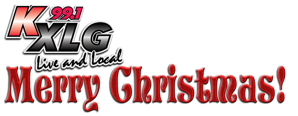 KXLG Christmas Channel