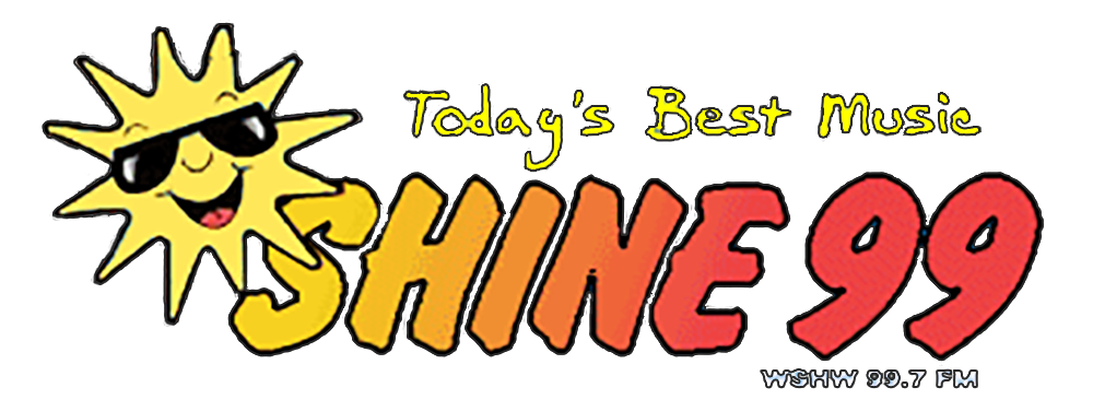 Shine 99 Christmas Channel